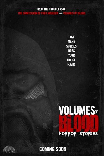 VOBHS Teaser Poster 5