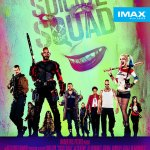 Suicide Squad (2016) – Meet Deadpool and Harley Quinn