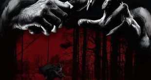 Krampus The Devil Returns