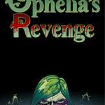 Hamlet's Ophelia Returns for Bloody Vengeance