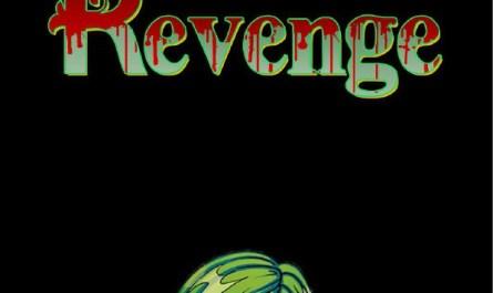 Ophelia's Revenge