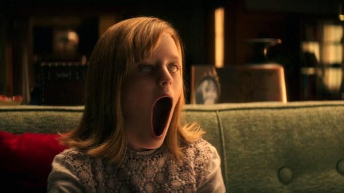 Ouija - Origin of Evil Trailer