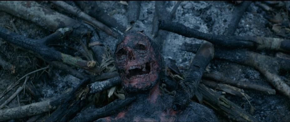 She Who Must Burn Still (28)