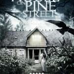 The House on Pine Street – Sneak Peek Clip