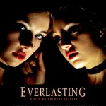 Everlasting Now Available Via Amazon