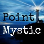Point Mystic – Thrilling New Podcast Arrives