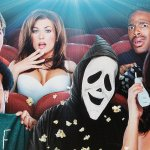 Scary Movie (2000) – Horror Parody at Its Finest