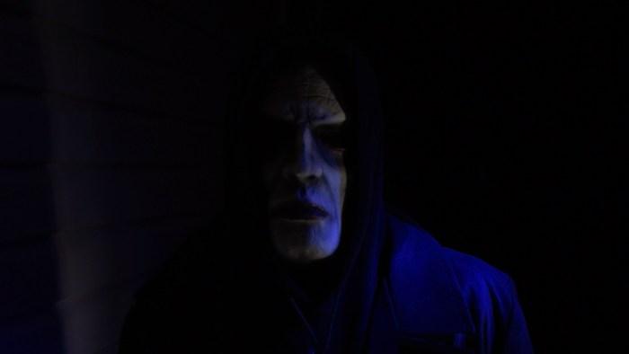 10_31_16 - The Samhain Slasher