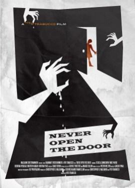 never-open-the-door-dvd