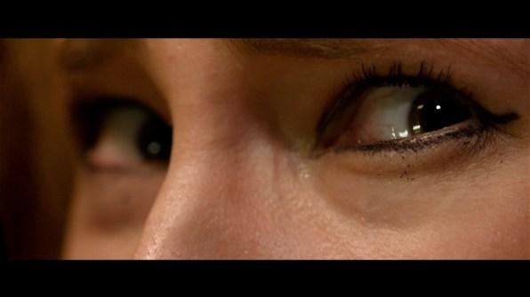 vobhs-still-horror-eyes