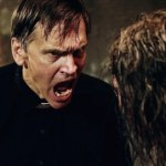TheWeevilDead's Interview With Horror Icon Bill Moseley