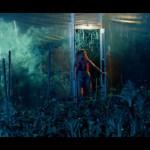 Close Calls - Greenhouse of Horror
