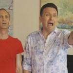 'Garden Party Massacre' Full Length Trailer