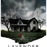 Samuel Goldwyn Films and AMBI Group Release 'Lavender'