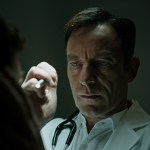 A Cure For Wellness Still (3)