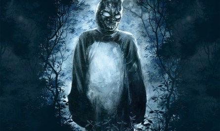 Donnie Darko 15th Anniversary