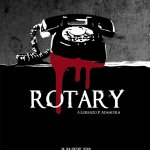 Urban Legend-Based 'Rotary' Trailer Debut