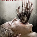 Ursula Dabrowsky's 'Inner Demon' on Shudder Now!