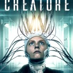 Simple Creature - Andrew Finnigan - Movie Poster