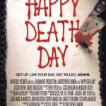 Happy Death Day – Advance Screening for Boston and Hartford