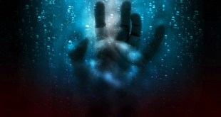 Horror Mainstream (2)