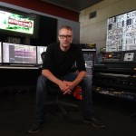 Composer Charlie Clouser Talks Jigsaw & the Saw Anthology Album