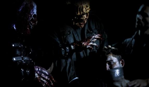 The Darkest Nothing Paraphrenia Still (7)