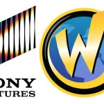 Wizard World Teams With Sony Pictures Entertainment