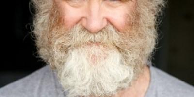 Fuck You Immortality - Bill Hutchens