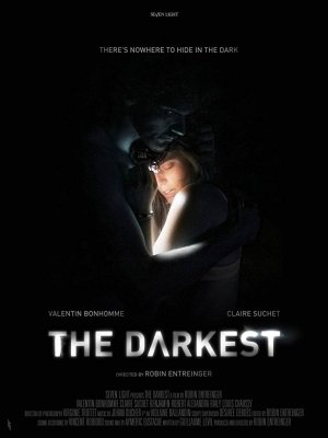 The Darkest (2017)