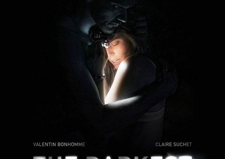 The Darkest (2017) – Turn Out the Lights and Watch!