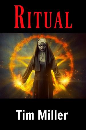 Tim Miller - Ritual