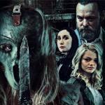 Tory Jones' 'Angel' Trailer Official Release