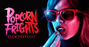 Popcorn Frights Teaser Image