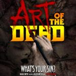Art of the Dead : Elevating Death to an Art Form