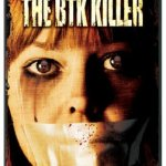The Hunt for the BTK Killer: A MOnster Review