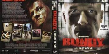 Bundy DVD