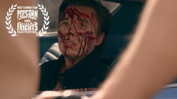Best Florida Film - The Final Girl Returns