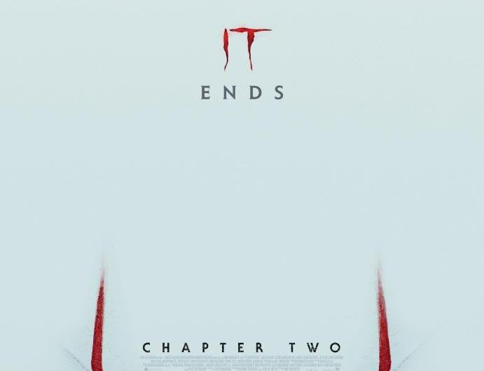 IT Chapter Two – Advance Boston Screening