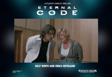 Eternal Code Lobby Card (3)