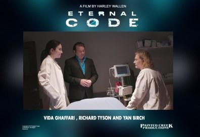 Eternal Code Lobby Card (4)