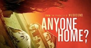 Anyone Home