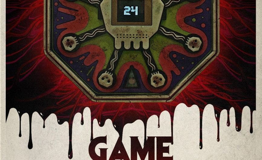 Game of Death – Trailer and Poster Revealed
