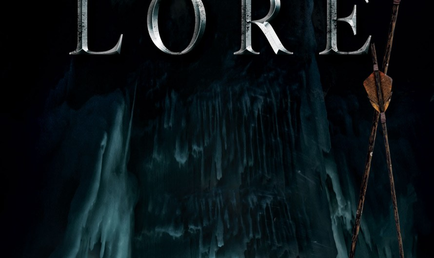 A Native American Legend Emerges in 'Lore' January 20th