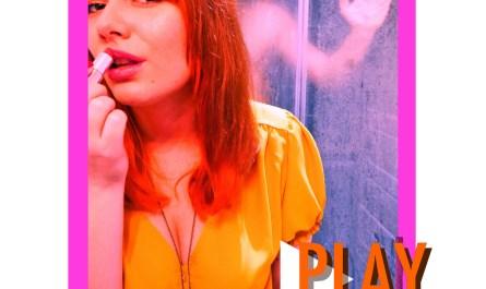 Play Pause Kill