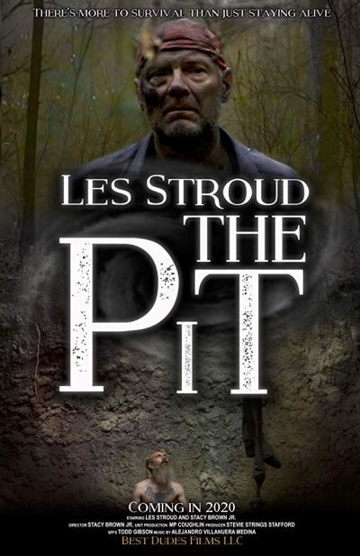 The Pit (2020)