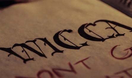 Wicca Book 1