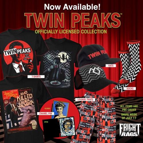 0620-TwinPeaks-FrightRags