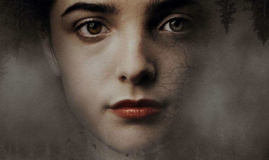 'The Curse of Audrey Earnshaw' – Trailer and Poster