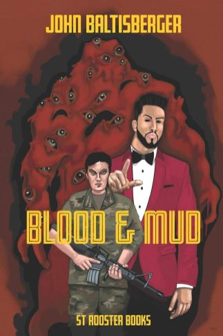Blood & Mud
